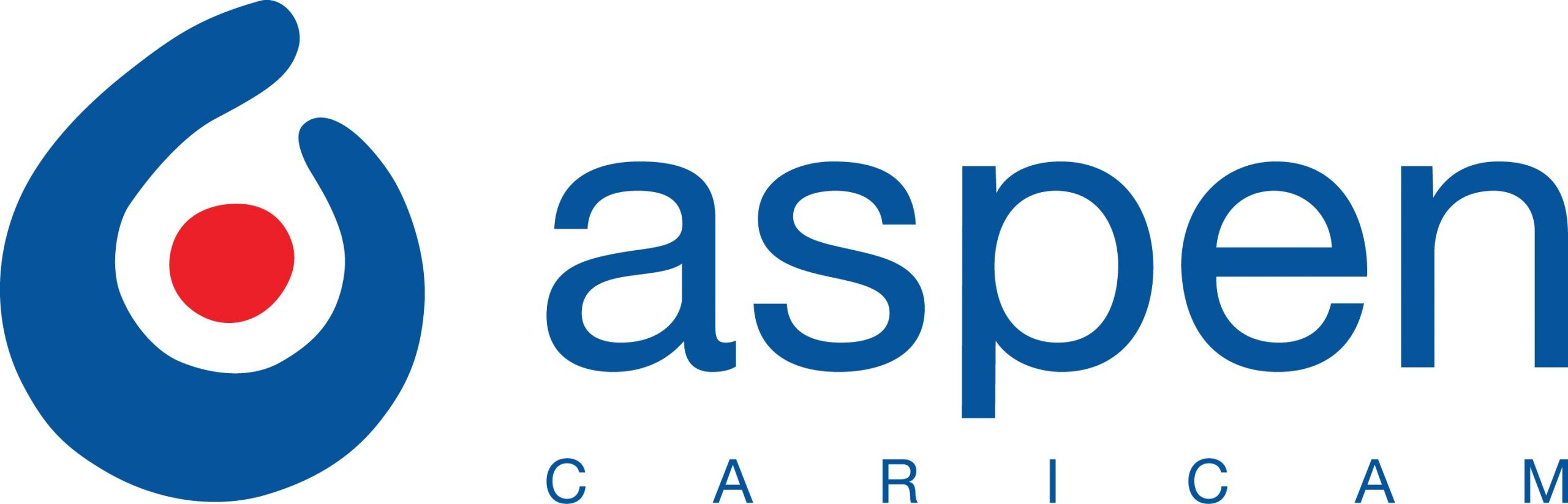 Logo-Aspen-Caricam-0420-scaled-1