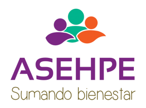 Logo-ASEHPE-0420.png